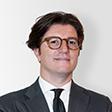 Carlo Di Pierro - Investor Relations
