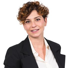 Lucia Abati
