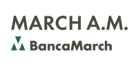 March Asset Management